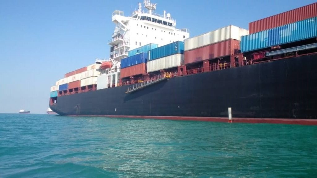 Bitumen Price in Destination Ports
