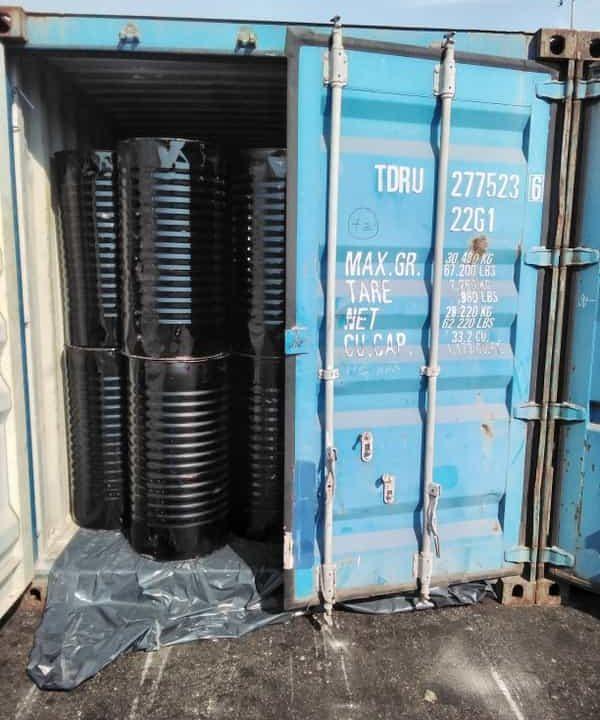 Buy Bitumen in Oman