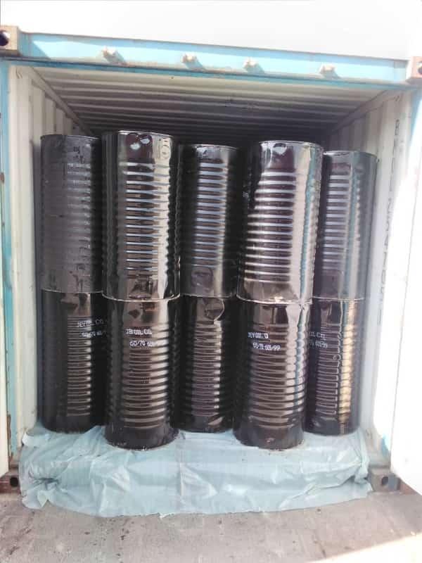 Buy bitumen in Cameroon